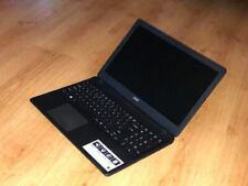 "Acer Aspire E15 15.6"" Laptop (Windows 10, 4GB RAM, 500GB HDD)"