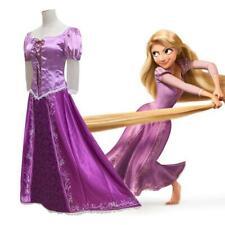 Costume Adulto Principessa guerriera Taglia S