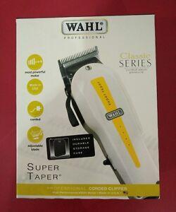 WAHL Razor / Clipper Original 220v-60hz