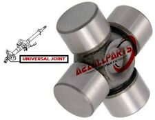 FOR NISSAN ALMERA N16 01 02 03 04 05 STEERING COLUMN SHAFT UNIVERSAL JOINT KIT