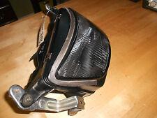 1994 SUZUKI RF900R RF 900 R OEM HEADLIGHT HEAD LIGHT LAMP