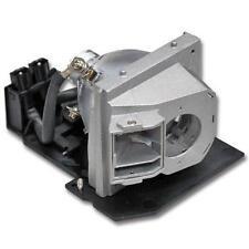 Infocus IN81 IN82 IN83 M82 X10 SP-LAMP-032 IN80 Projector Lamp w/Housing