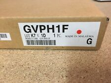Toshiba CIX 40 Voicemail GVPH1 Card