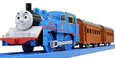 Tomy Plarail Pla Rail Trackmaster Thomas & Friends Oigawatetsudo Train