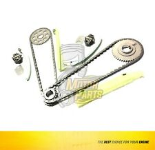 Timing Chain Kit For Ford Explorer Expedition F150 Mustang 4.6L