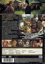 DVD NEU/OVP - Gunfighters Revenge - David Bowie & Harvey Keitel