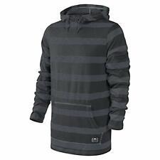 Nike Mens Slubber Hoodie 506526-032