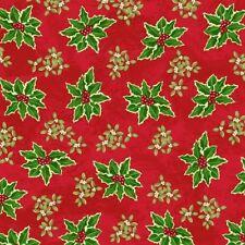 Winter Bliss Tauben Beige Patchworkstoffe Stoffe Weihnachten Patchwork Baumwolle