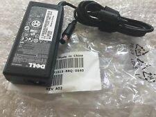 NEW GENUINE DELL XPS M1330 INSPIRON 1318 1545 PA-21 PA21 19.5V 65W ADAPTER NX061
