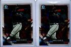 Hottest Ronald Acuña Jr. Cards on eBay 38