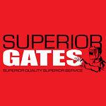 Superior Gates