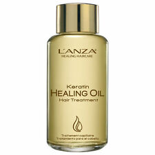 LAnza Keratin Healing Oil Hair Treatment 1.7 fl oz