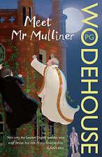 Meet Mr Mulliner by P. G. Wodehouse (Paperback)