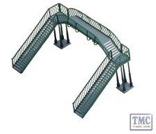 R076 Hornby OO Footbridge