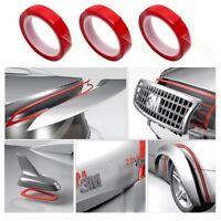 3M Automobile forte adhésif double-face auto voiture bande de caoutchouc mousse