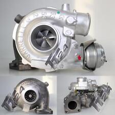 Turbocompresor # jeep-Cherokee # 2.8 CRD 120kw 110kw # 763360-5001s r2816k5 # tt24