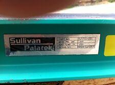Sullivan Palatek Cooler Used