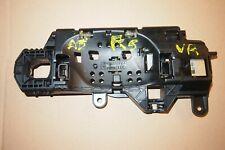 Audi A5 F5 A4 8W Supporto Maniglia Della Portiera 8W0837812A
