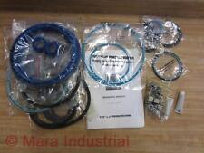 Tox Pressotech SK K30-150-5 SKK301505 Cylinder Seal Kit