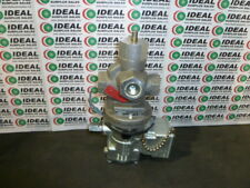 PARKER HANNIFIN N3153607953 VALVE NEW IN BOX