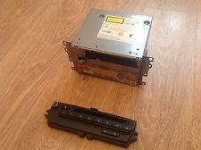 BMW OEM GENUINE CIC SAT NAV HDD SET E90 E91 E92 3 Series Professional Navigation