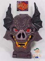 Mighty Max Defeats Vamp Biter - Horror Heads - Bluebird Toys 22