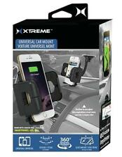 Xtreme Universal Car Cell Phone Camera Mount