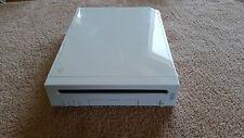 console Wii Nintendo de remplacement / sans cablage / envoi rapide