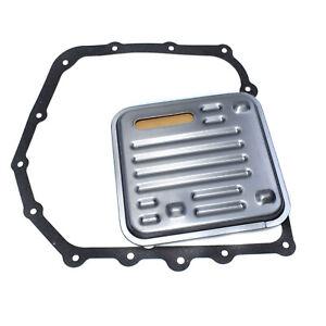 Transmission Filter & Gasket For Chrysler Sebring PT Cruiser Dodge Avenger Neon