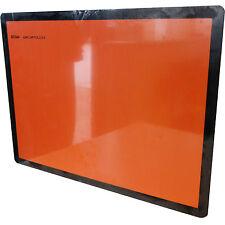 Boyriven Aluminium Hazchem Board 400 x 300mm 356 912
