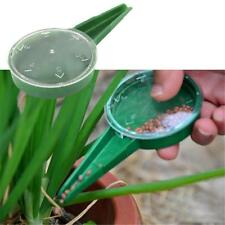 Hot Dial Seed Dispenser Sower Planter Garning Held Plant Seer Pleased Neu Sale