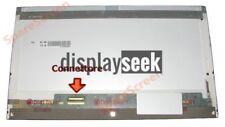 """Schermi e pannelli LCD Lenovo per laptop Risoluzione massima 1366 x 768 Dimensione dello schermo 15"""""""