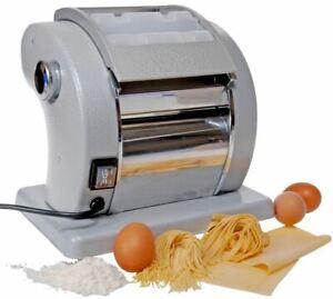 Tradizione Italiana by Benzer - Napoli Electric Pasta Maker