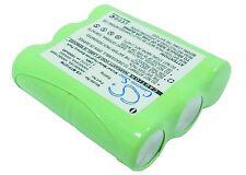 Batería De Ni-mh Para Motorola Hnn9044a Radius Sp50 + Ht10 Cp50 Radio P50 Plus hnn90
