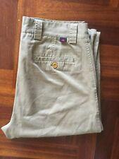 ROBE DI KAPPA pantaloni pants no shorts trousers size 46 100% cotton