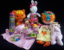 Toddler Baby Educational Learning development toy - Amazing Lot 2