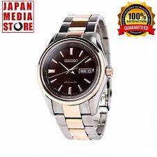 Seiko Presage SARY056 Automatic 24 Jewels Made in Japan - 100% GENUINE JAPAN