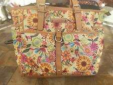 """Lily Bloom """"Busy Bee"""" Shoulder bag"""