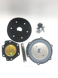 Kit - N-2007 Regulator Repair Kit