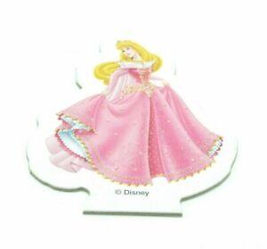 Pretty Pretty Princess Sleeping Beauty Token Pink Replacement Game Piece 2008