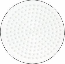 1.000 Stück Seien Sie Freundlich Im Gebrauch Perlen Hama Perlen Gemischt Basteln & Kreativität