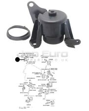 RIGHT ENGINE MOUNT / MOUNTING For TOYOTA AVENSIS 2.0i PETROL 03-08 - NEW