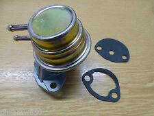 Benzinpumpe für VW Bus T2 T3 1.9 Liter Kraftstoffpumpe Pumpe mechanisch WBX *6A