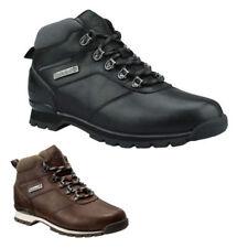 Timberland Standard Boots for Men