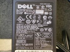 Genuine DELL AC Adapter Charger ADP-90FB REV.B 90W 20V