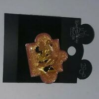 WDW Disney Mini Mouse Collectors Pin