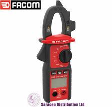 FACOM CLIP-ON SMART CLAMP DIGITAL MULTIMETER- 712B