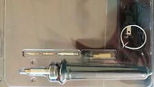 Dental Heat Knife Whitening Tray Invisalign Retainer Nightguard Trimmer Essix