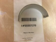 GENUINE SAAB 9-3 9-5 900 9000 BIG END CONNECTING BEARING - brand new - 55557370