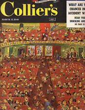 1949 Colliers Mar 12-Joan Crawford, Orson Wells, Dulles